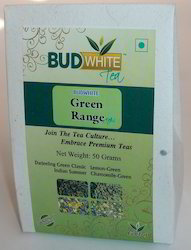 Green Range Tea Combo Pack