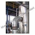 Fatty Acids Fractional Distillation