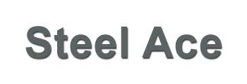 Steel Ace