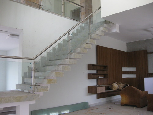 Interior design in hyderabad id 4720682988 for Interior designs for apartments in hyderabad