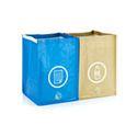 Box Type Bags