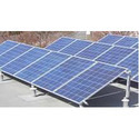 Solar PV Rooftop Po...