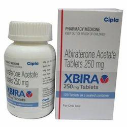 Xbira Tablets