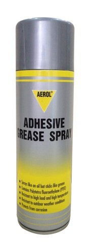 Aerol Formulations Private Limited