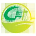 Green Environment Technologies