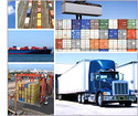 Import Customs Clearance