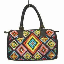 Beaded Designer Bags