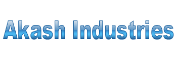 Akash Industries