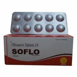 Soflo Tablets