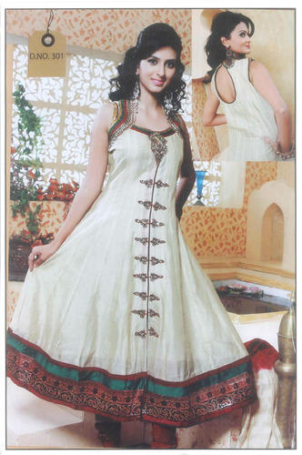 indian traditional dresses - Indian Traditional Dresses Manufacturer ...