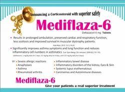 Pharma Franchise in Bandipora