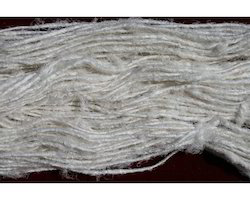 Throwster Silk Yarns for Yarn Stores, Art and Crafts