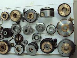 equivalent ek type clutches and ek type brakes