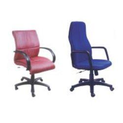 Revolving+Office+Chair