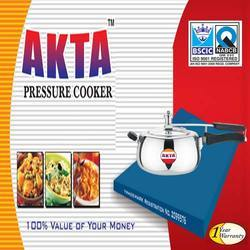 pressure cooker kitchenware
