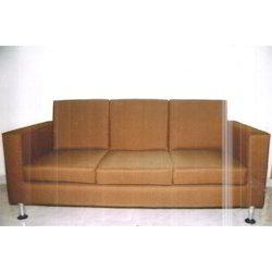 Kabul Sofa Set