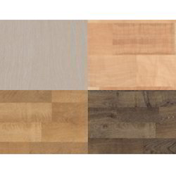 Vito Hard Wood Flooring