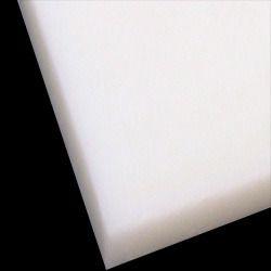 uhmwpe sheets