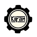 Kiran Rubber Industries Pvt. Ltd.
