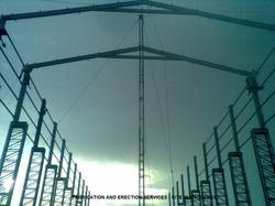 Fabrication+and+Erection+of+Power+Plant