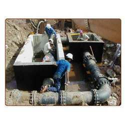Hydraulic Designing and Engineering Consultancy