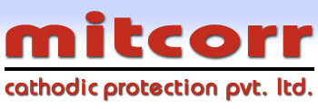 Mitcorr Cathodic Protection Private Limited