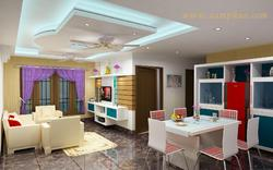 Interior Designing Service Offerings In Chennai
