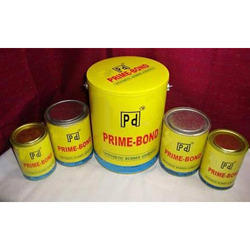 rubber based adhesive