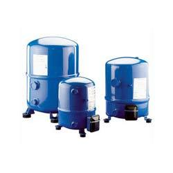 MT Series Reciprocating Compressors