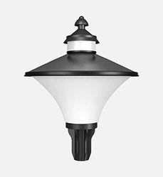 Light House Midi CFL Light