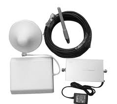 GSM Dual Band Phone Signal Booster