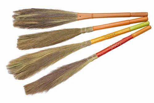 Image result for broom