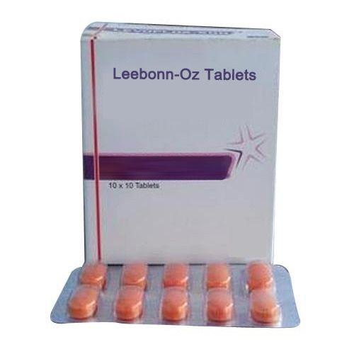 cost ciprofloxacin 500mg
