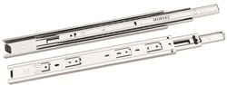 Stainless Steel Telescopic Channel or Drawer Slide