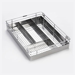 modular kitchen hardware fittings. Modular Kitchen Accessories  Hardware Fittings