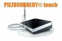 Piezosurgery+Dental+Equipment