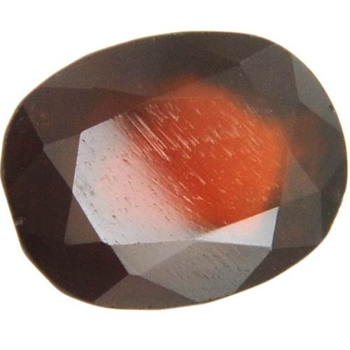 IGLI Certified Natural Hassonite Gomed Birthstone with COD