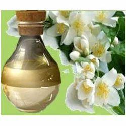 buy generic kamagra gold online us