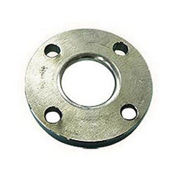Monel Lapped Joint Flanges
