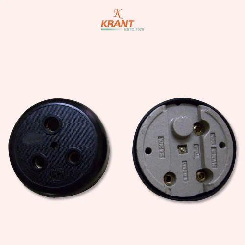 Amit Electricals