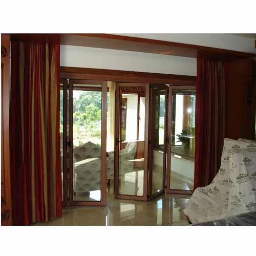 Dorma Sliding And Folding Door - Dorma Automatic Folding Door ...