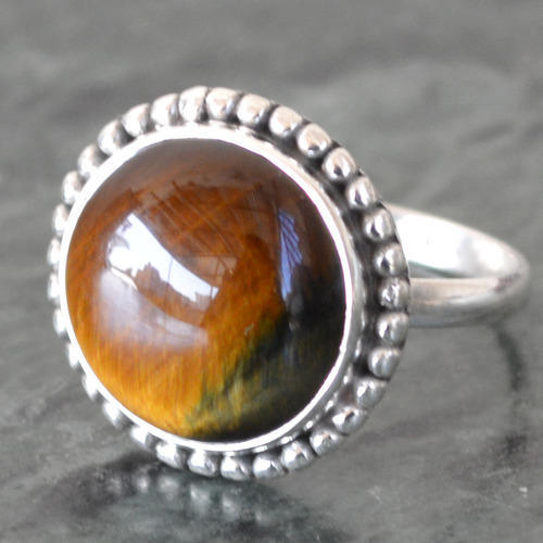 big orange clearance r wordpress eyes with bronze marquise tiger sale joe size ring s lge rings