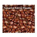 Goma Tamarind