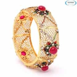 Wedding Wear Bangle