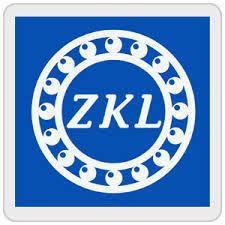 Ball Bearing Of Zkl Bearings