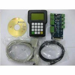 CNC Router Spare Part