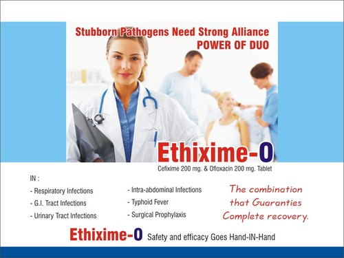 Pharma Franchise in Sikkim