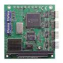 PCM-3641 High-Speed Communication Module