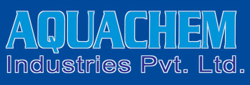 Aquachem Industries Private Limited
