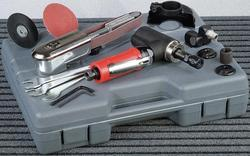 Four In One Versatility Kit